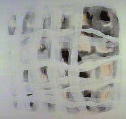 Hartgrove Painting No. 2