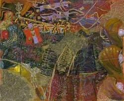 1804-1995