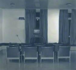 TV Room V