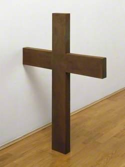 Cross No. 6
