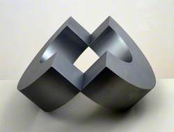 Broken Circle III.model i.00/98 1/3