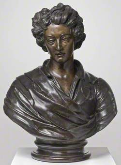 Percy Bysshe Shelley (1792–1822)