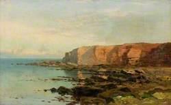 Whitley Bay