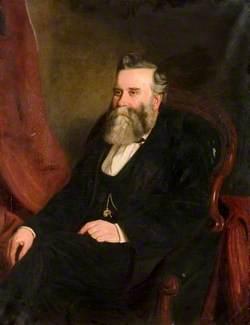 Thomas Young (d.1888)