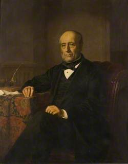 William Snowball