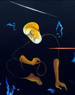 Nanak: Journeys