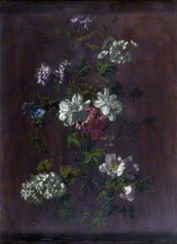 A Study of Flowers