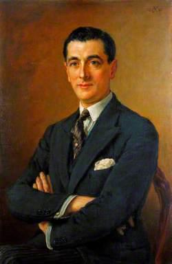 Robert Michaelis (1878–1965)
