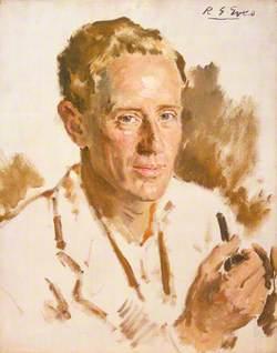 Leslie Howard (1893–1943)