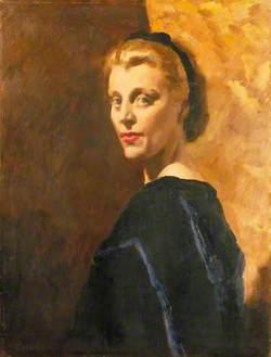 Marie Ney (1895–1981)