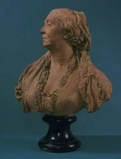 Eugénie Maria Wynne (b.c.1827)