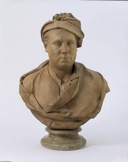 Jonathan Tyers (1702–1767), Owner of the Vauxhall Pleasure Gardens