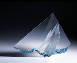 Pyramid Form