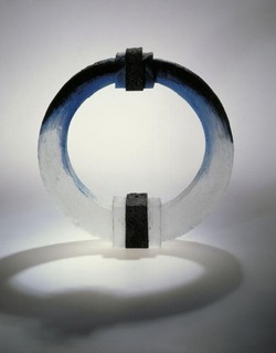 Ring Sculpture