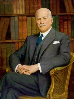 Lord Austin of Longbridge (1866–1941)