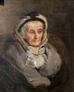 Caroline Bray (1815–1905)