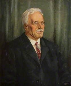 J. B. Shelton (1875–1958)