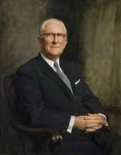 Sir William Lyons (1901–1985), Founder of Jaguar