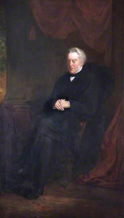 Henry Jephson