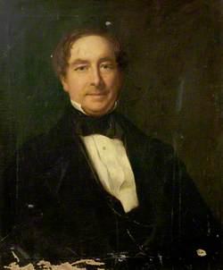 Henry Graves (1806–1892)