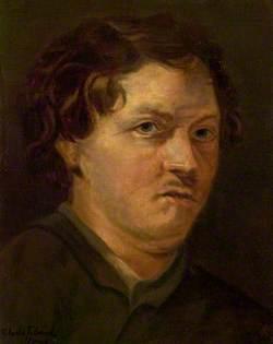 William Sly (1565–1608), Actor