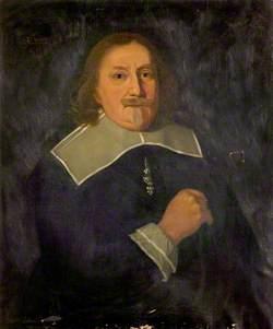 John Lowin (1576–1659)
