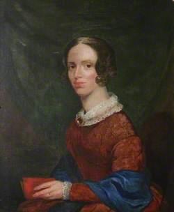 Mrs Henry Hutchins