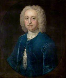 James Frances Stuart (1688–1766)