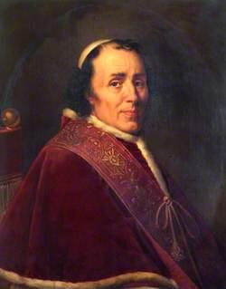 Pope Pius VII (1742–1823)