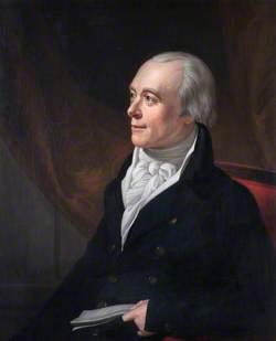 Spencer Perceval (1762–1812)