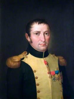 Joseph Bonaparte (1768–1844), King of Spain