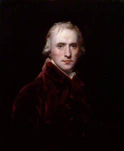 Hoppner, John, 1758–1810