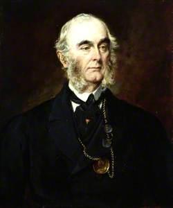 Grant, Francis, 1803–1878