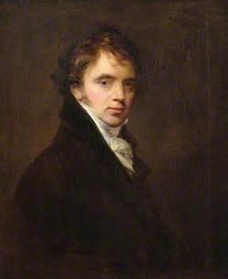 Beechey, William, 1753–1839