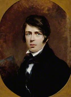 Creswick, Thomas, 1811–1869