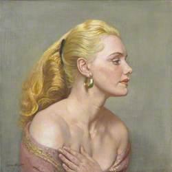 Joan Rhodes