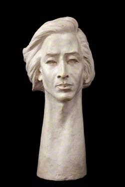 Frédéric Chopin (1810–1849)