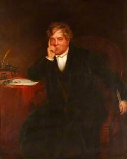 Anthony White (1782–1849)