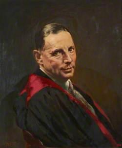 Frederick Wood Jones (1879–1954)