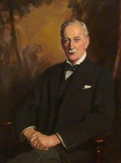 Sir Cuthbert Wallace (1867–1944)