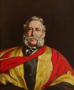 Charles Stewart (1840–1907)