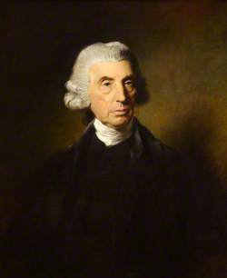 Robert Adair (1711–1790)
