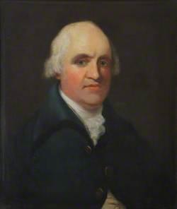 James Pettit Andrews (c.1737–1797)