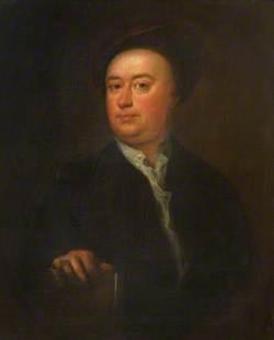 Samuel Gale (1682–1754)