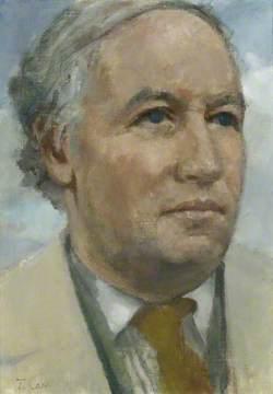 Terry Flannigan
