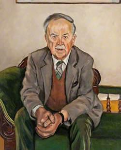 Sorley MacLean (1911–1996), Poet