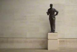 George Orwell (1903–1950)