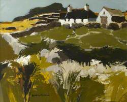 Farm, Tregarth