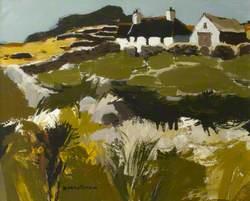 Farm, Tregarth