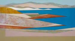 Attica Headlands 4